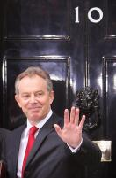 BlairResigns40
