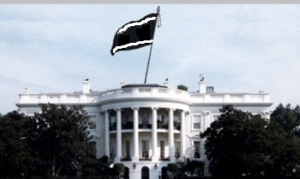 white-house-black-flag4